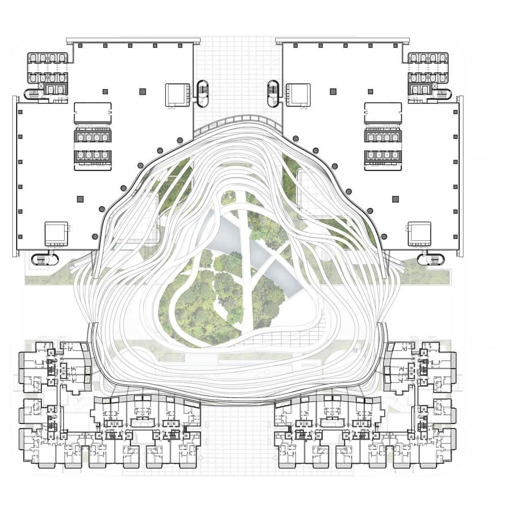 ingenhoven Architects 16